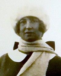 Lotte Scheimpflug Portrait.jpg