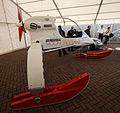 Lotus Concept Ice Vehicle (CIV) - Flickr - exfordy (1).jpg
