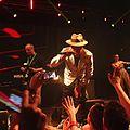 Lou Bega 08-02-2014-Denis Apel 04.jpg
