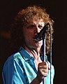 Lou Gramm 1979 8x10.jpg