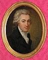Louis-Antoine de Bourbon-Condé (cropped).jpg