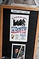 Louis Armstrong Centennial Band at Birdland, New York City (3668869279).jpg