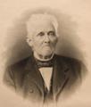Louis Campau.png