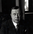 Louis Jean Marie Feber.png