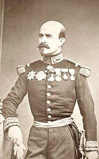 Louis Jules Trochu.jpg