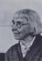 Louise Guthrie (1879 – 1966).png