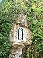 Lourde (Haute-Garonne) 08.jpg
