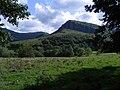 Loutrezo, au cœur du parc des volcans d'Auvergne, dans le département du Cantal. - panoramio (5).jpg