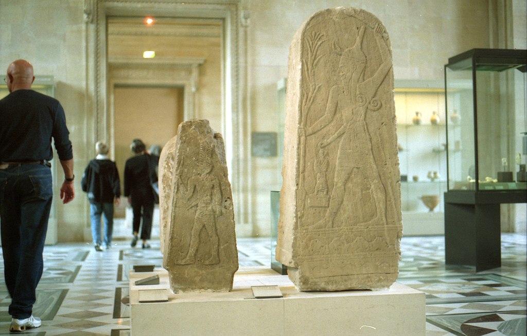 Louvre-Egyptien-10.jpg