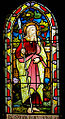 Lovely Stain Glass Window 4.jpg