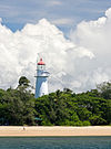 Low Isles Lighthouse.jpg