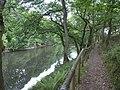 Lower Lliw Reservoir - geograph.org.uk - 740669.jpg