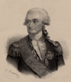 Luc urbain de bouexic count of guichen-antoine maurin.png