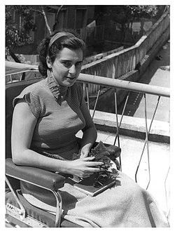 Luced'Eramo1946.jpg