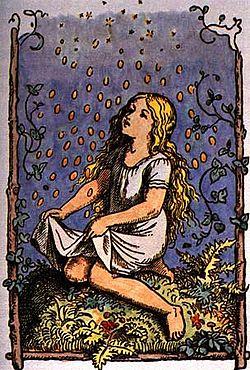 Ludwig Richter-The Star Money-2-1862.jpg