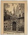Ludwig Willem Reymert Wenckebach, Afb 010194000564.jpg