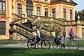 Ludwigsburg-Schloss Favorite-34-2014-gje.jpg