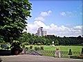 Ludwigsburg - panoramio (3).jpg