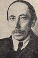 Ludwik Jaxa Bykowski.jpg