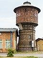 Luebbenau Wasserturm Bf.jpg