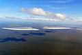 Luftaufnahmen Nordseekueste 2012-05-by-RaBoe-106.jpg