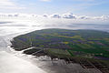 Luftaufnahmen Nordseekueste 2012-05-by-RaBoe-292.jpg