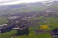 Luftaufnahmen Nordseekueste 2012-05-by-RaBoe-392.jpg