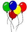 Luftballon.png