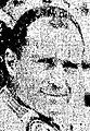 Luigi Fagioli en 1935.jpg