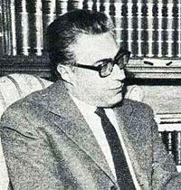 Luigi Silori.jpg