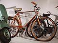Luigi sedazzari, bicicletta littorina, genova 1938 circa.jpg