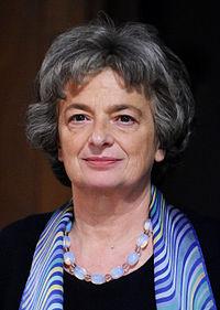 Luisa Gnecchi - Trento 2013.JPG