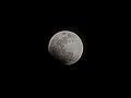 blood moon july 2018 houston - photo #27