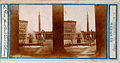 Luswergh, Angelo (1793-1858) o Giacomo (1819-1891) - Le due fontane del Vaticano.jpg