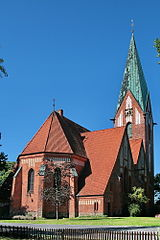 Lutherkirche