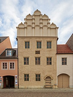 Lutherstadt Wittenberg 09-2016 photo10.jpg