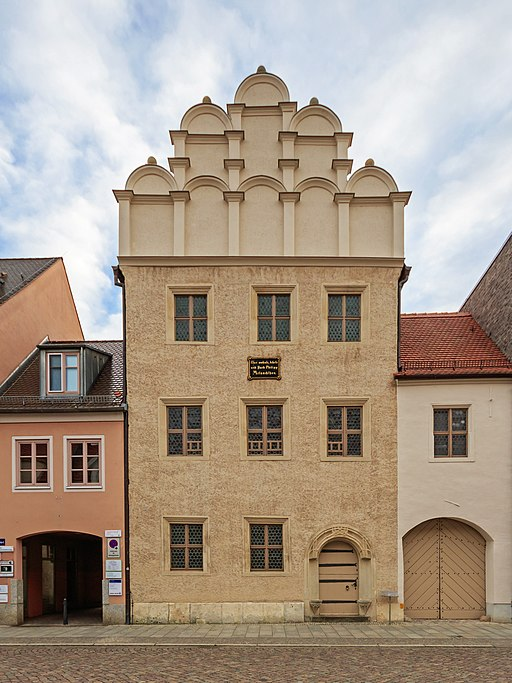 Lutherstadt Wittenberg 09-2016 photo10