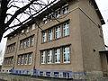 Luxembourg, école Hamm (2).JPG
