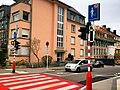Luxembourg, Rue de Bragance (101).jpg