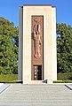 Luxembourg-5081 - Chapel (12725623675).jpg