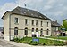 Luxembourg Koerich school building.jpg