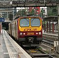 Luxembourg railway station 3.JPG