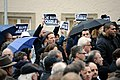 Luxembourg supports Charlie Hebdo-128.jpg