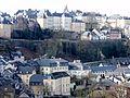 LuxembourgushletzeburgishcitycenterP3060362P3060367P3060368P3060369.JPG