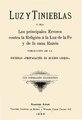Luz y tinieblas - Sociedad Propagación de Buenos Libros.pdf