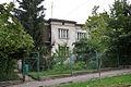 Lviv Hrytsaya 11 RB.jpg