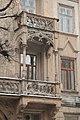 Lviv Stefanyka 11 DSC 9287 46-101-1602.JPG