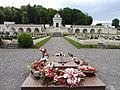 Lychakiv Cemetery 16.jpg