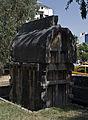 Lycian tomb Fethiye IMGP8511.jpg