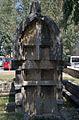 Lycian tomb Fethiye IMGP8524.jpg